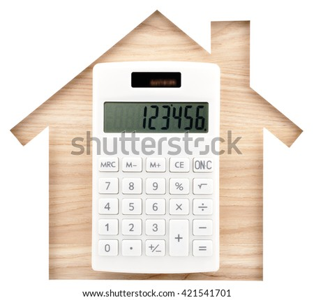 Red ribbon heart shaped blurry pattern stock photo for Lumber calculator for house