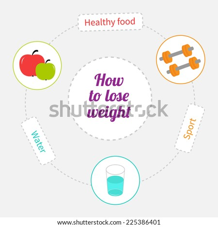 Easiest diet to lose weight fast image 3