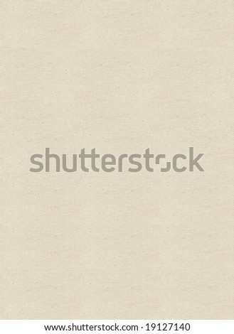 HQ XXL fabric textile texture to background - stock photo