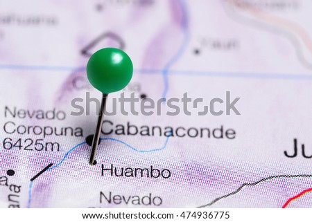 Huambo Stock Images RoyaltyFree Images Vectors Shutterstock