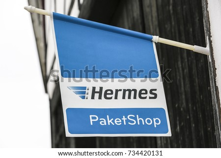 Send your parcel today with myHermes. Our extensive network of couriers is here waiting for your delivery.