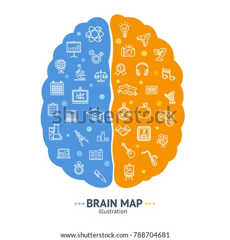 emotions and the brain essay I believe that moods (or less colloquially, states of mind) can be used not just  i  first saw it articulated in this short essay by john perry,.