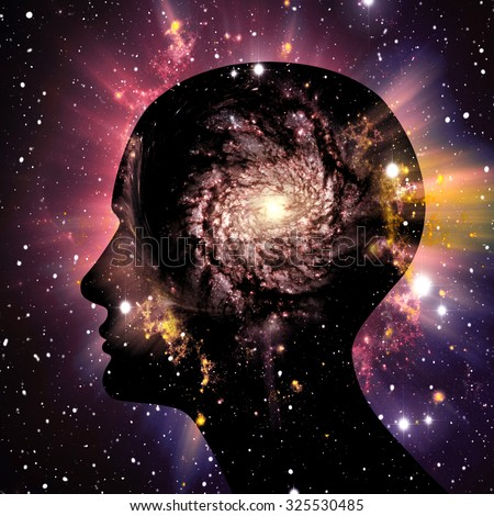 astronaut headspace - photo #17