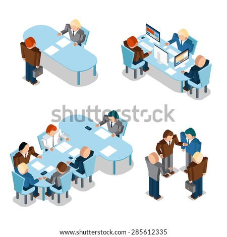 organization confrontation meeting company Organizational confrontation meetings is an od technique designed to mobilize the resources of the organization towards problem identification, the establishment of priorities and goals, and an action plan for accomplishing them.
