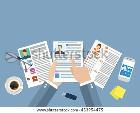 term paper on personnel manage