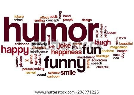Stock Images similar to ID 41108482 - laughing people