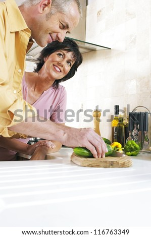 2020 Home mature wife orgy