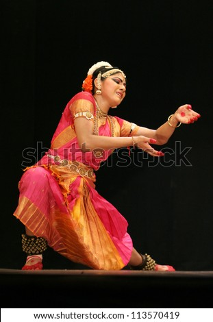 All Indian Classical Dance Videos - Free Android app ...