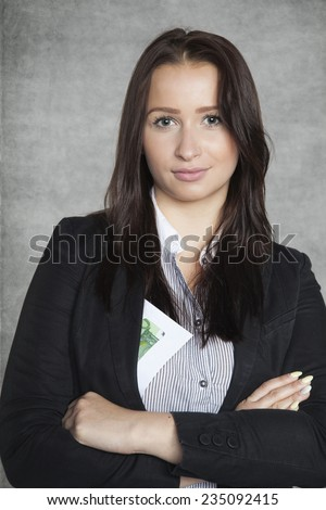 I do not have any bribe - stock photo