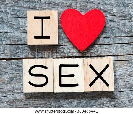 Free midget sex vedios