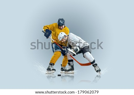 the effects of aggression in ice hockey Ice hockey violence in hockey and its effects on children by carrie cross sept 11, 2017  side effects of overprotective parenting deep pressure and heavy activities for school age children the best type of mouth guard to use for youth athletics the best youth football helmets.