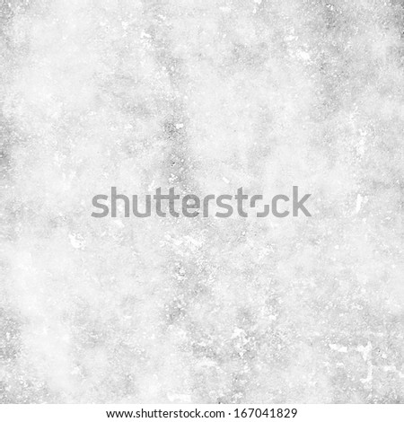 Ice surface for background - stock photo