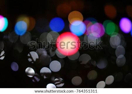 https://thumb7.shutterstock.com/display_pic_with_logo/167494286/764351311/stock-photo-illumination-at-a-city-night-764351311.jpg
