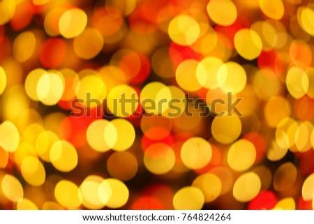 https://thumb7.shutterstock.com/display_pic_with_logo/167494286/764824264/stock-photo-illumination-at-winter-night-764824264.jpg