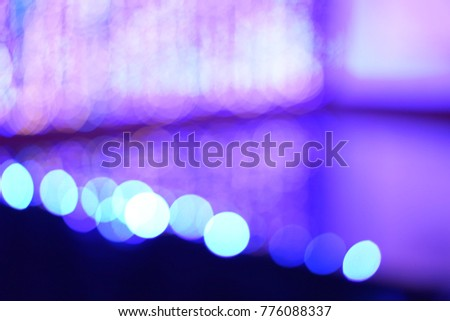 https://thumb7.shutterstock.com/display_pic_with_logo/167494286/776088337/stock-photo-illumination-in-kanagawa-776088337.jpg