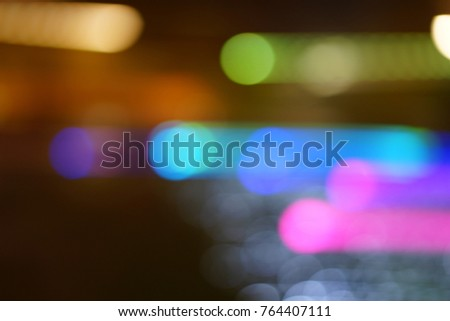 https://thumb7.shutterstock.com/display_pic_with_logo/167494286/764407111/stock-photo-illumination-in-tokyo-764407111.jpg