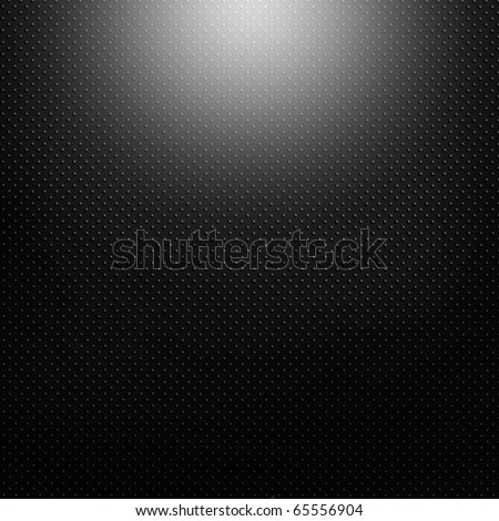 illustrate of grill texture. - stock photo