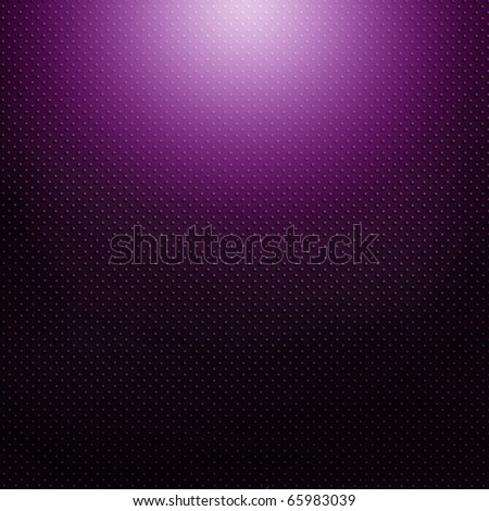 illustrate of violet grill texture. - stock photo
