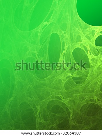 Illustration background with nice colors. Hi - res. Creative Design.
