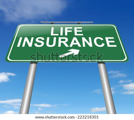 swedish life insurance Insurance mediation from a swedish perspective of life or non-life insurance as defined in the insurance the swedish insurance intermediary market is under.