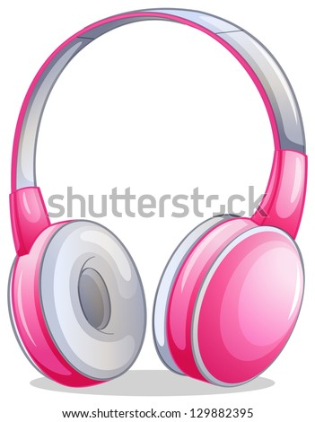 Incaseofemergencypress besides Sound further 55218 further Whitehouseaudio moreover Hotel Icon. on record audio logo
