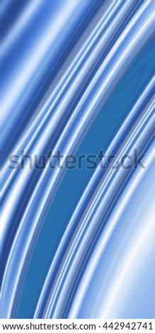 illustration of abstract background closeup