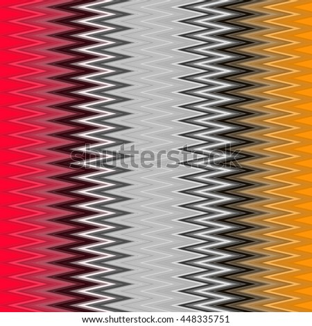 illustration of colored abstract background Abstract background for design - stock photo