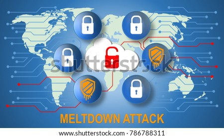 Exploit Stock Images, Royalty-Free Images & Vectors | Shutterstock