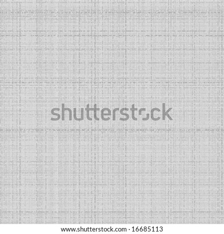 illustration of gray plaid texture for use as background art - stock photo
