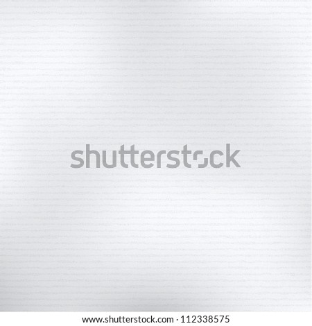 Illustration of paper for use as a background. - stock photo