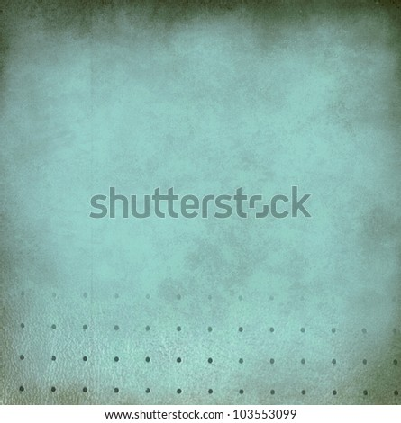 image from old paper grunge wall color texture series