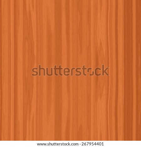 Image of a piece of a facing board reminding structure plums