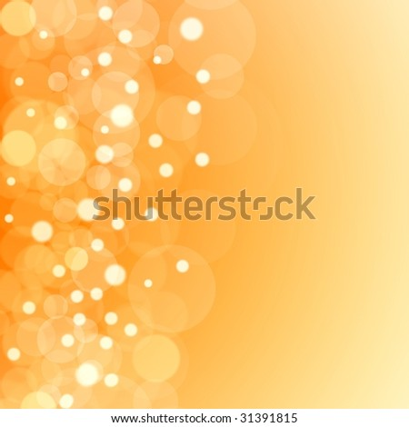 Image of background material - stock photo