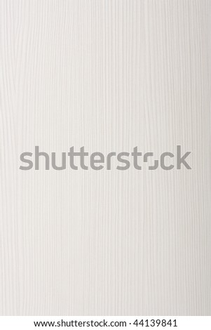 Image of dark zebra wood background