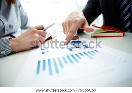 Business Stock Images, Royalty-Free Images & Vectors | Shutterstock