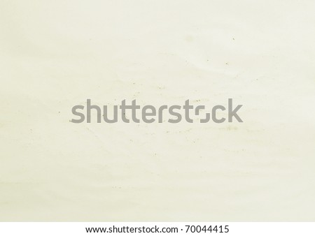 image of old wall - stock photo