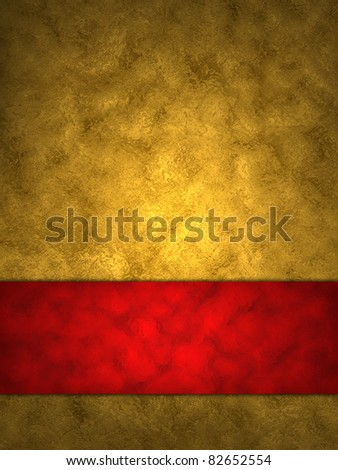 Image of parchment, fancy, background - stock photo