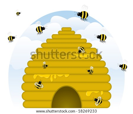 Bumble Bees A Girl Called Love Echo Boogie