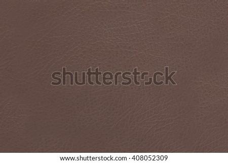 imitation leather black pvc or background  - stock photo