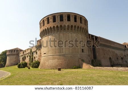 Romagna Italy Pictures Emilia Romagna Italy