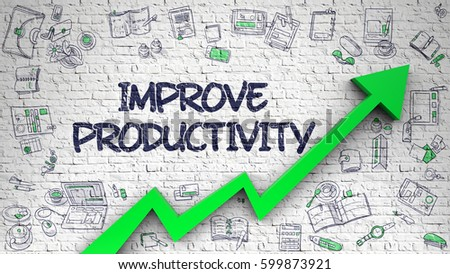Image result for free productivity images