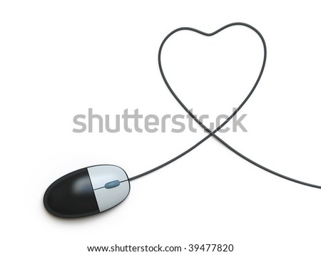 In my portfolio there is collection of pictures of heart. You only enter IN a SEARCH the Photographer Name: PAVEL IGNATOV and keyword: HEART - stock photo