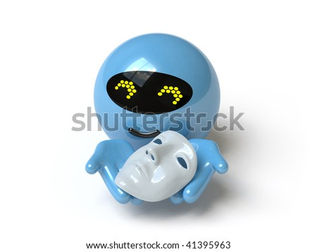 In my portfolio there is collection of pictures of toys. You only enter IN a SEARCH the Photographer Name: PAVEL IGNATOV and keyword: TOY - stock photo
