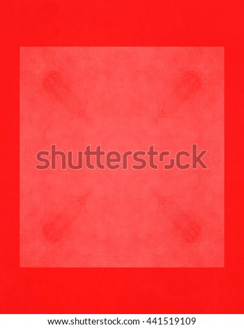 Incredible shades of all colors. Abstract decorative pattern expanding color and texture background.