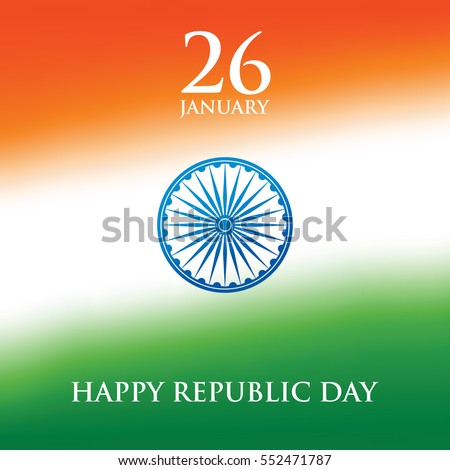 India republic day greeting card design stock illustration 552471787 india republic day greeting card design stock illustration 552471787 shutterstock m4hsunfo Image collections