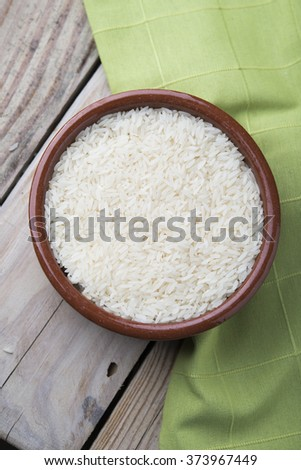 indian basmati rice, pakistani basmati rice, asian basmati rice,