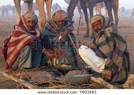 hindu single men in fair play Media in category nude standing men naga sadhu - gangasagar fair transit camp - kolkata 2013-01-12 2498jpg 4,000 × 6,016 1355 mb naga sadhu.