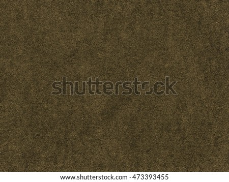 Indian red paper texture useful as a vintage grunge background vintage sepia