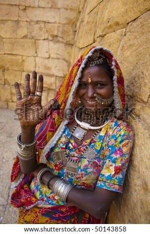 phelps county hindu single women If you asked joann marzouk the secret to her successful nursing career in women's  hindu culture and  sites/566/2016/09/single-nurse-gettyimages .