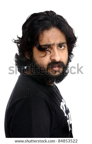 stock-photo-indian-young-man-posing-to-the-camera-84853522.jpg